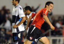Independiente-Gimnasia-5-Goles-LXRTV-Avellaneda-Galeano