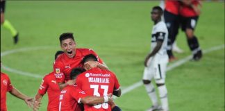 Independiente-Gimnasia-Previa-Liga-Profesional