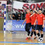 Independiente-Racing-Futsal-Copa-de-Oro