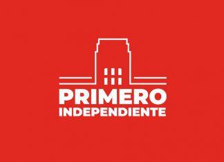 Primero_Independiente