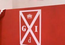 Gente-De-Independiente