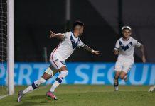 Vélez-Sarmiento-Junín-Lucero-Rival-Independiente-Liga-Profesional