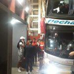 Independiente-Vestuario-Barras-Bravas-Referentes