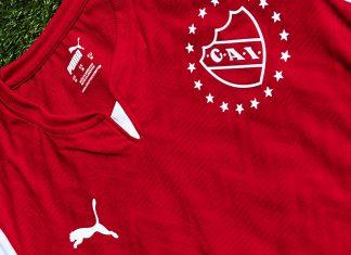 presentacion-camiseta-independiente